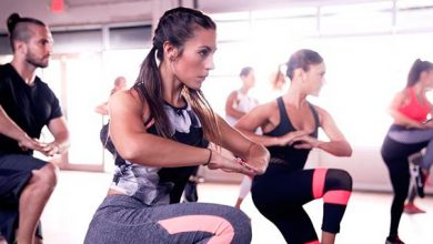 STRONG by Zumba 390x220 - Saiba mais sobre a STRONG by Zumba