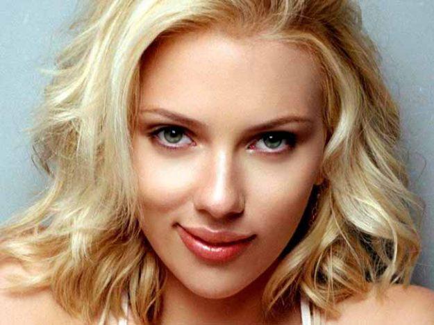 Scarlett Johansson 6 625x468 - Veja a casa de campo em Nova York de Scarlett Johansson
