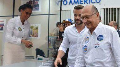 Sem Título 1 1 390x220 - Geraldo Alckmin e Marina Silva têm fraco desempenho na eleição