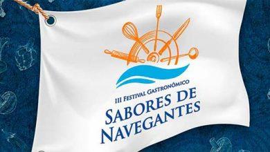 Sem Título 1 2 390x220 - Navegantes terá nova edição do Festival Sabores