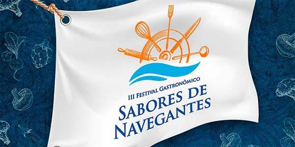 Sem Título 1 2 - Navegantes terá nova edição do Festival Sabores