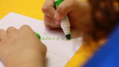 Sesquinho 1 foto de Joao Alves 390x220 - Escolas Sesc de Educação Infantil com inscrições até 5/11