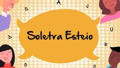 SoletraEsteio 2018Novo 390x220 - Final do Soletra Esteio acontece dia 19 de novembro