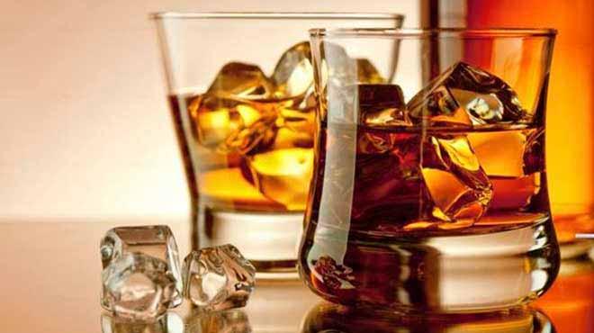 alcol - Alcoolismo entre as principais causas de brigas conjugais