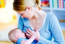 amam 220x150 - Enfermeira neonatologista explica os benefícios da amamentação