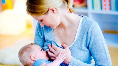 amam 390x220 - Enfermeira neonatologista explica os benefícios da amamentação