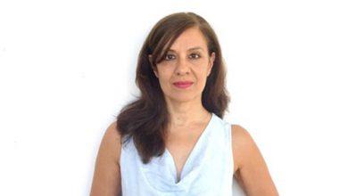 andrea 390x220 - Andrea Giunta é anunciada curadora da Bienal 12