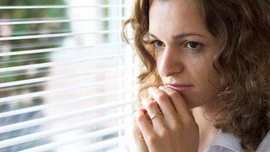 ans 390x220 - Quando a ansiedade vira um transtorno mental?