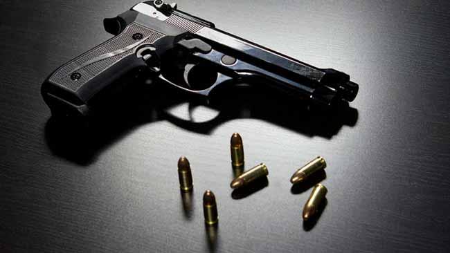 arma - Bolsonaro assina amanhã decreto sobre posse de armas