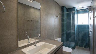 banh4 390x220 - Apartamento masculino no estilo industrial
