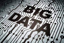 big data 220x150 - Big Data desafia gestão de projetos