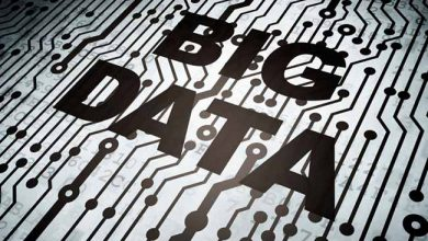 big data 390x220 - Big Data desafia gestão de projetos