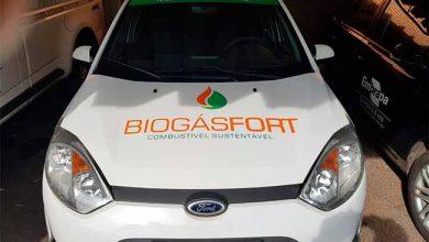 bio 390x220 - Embrapa Suínos e Aves lança o BiogásFort