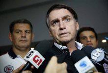 bolsonaro 4 220x150 - Bolsonaro reage às denúncias de fake news nas redes sociais