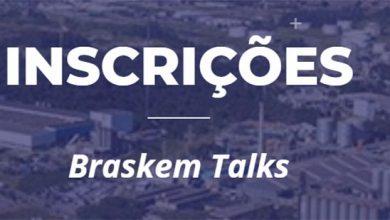 brask 390x220 - Novo Hamburgo recebe o Braskem Talks