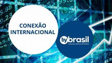 by 390x220 - São João Batista sedia encontro sobre perspectivas para o setor calçadista