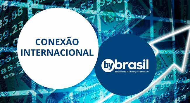 by - São João Batista sedia encontro sobre perspectivas para o setor calçadista