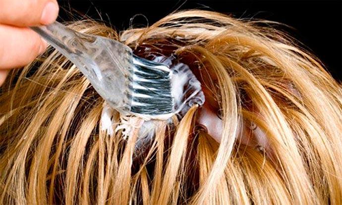 cabelo 55 - Colorista ensina como pintar os cabelos sem deixar os brancos transparentes