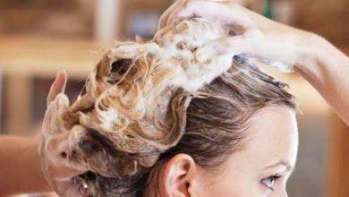 cabelos 390x220 - Lavar o cabelo diariamente é indicado para cabelos oleosos