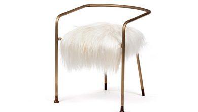 cadeira 390x220 - ETEL apresenta cadeira Cabrita, de Osvaldo Tenório
