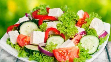carb 390x220 - Endocrinologista lança livro sobre dieta low carb