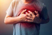 cardio3 220x150 - Médico do esporte dá dicas para afastar o risco de ataque cardíaco