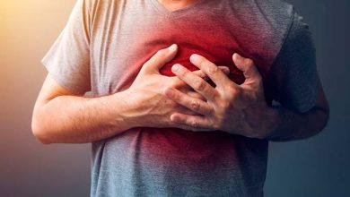 cardio3 390x220 - Médico do esporte dá dicas para afastar o risco de ataque cardíaco