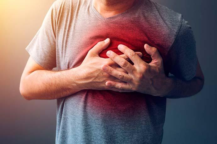 cardio3 - Médico do esporte dá dicas para afastar o risco de ataque cardíaco