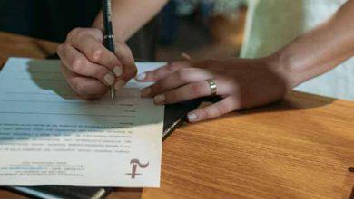 casamentos home ElGregoFotografo 390x220 - Casamentos duram em média 14 anos no Brasil