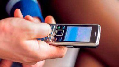 celular v233 768x360 390x220 - Brasileira MGov é finalista em competição da ONU para acelerar startups