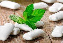 chiclé 220x150 - Aditivos alimentares podem causar câncer