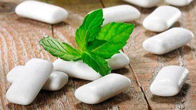 chiclé 390x220 - Aditivos alimentares podem causar câncer