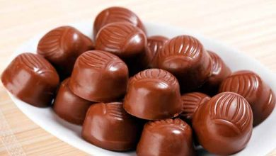 choc 390x220 - Apex-Brasil e CNI estimulam chocolate gourmet no mercado internacional