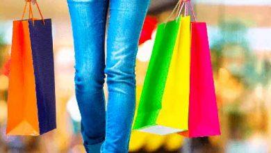 comercio 1 390x220 - Confiança do consumidor é a maior desde 2014, diz CNI