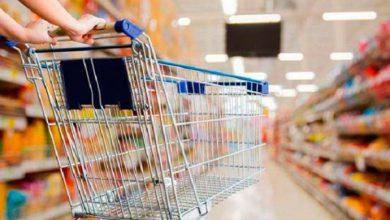 comercio 390x220 - Confiança do Consumidor recua 2,9 pontos em maio