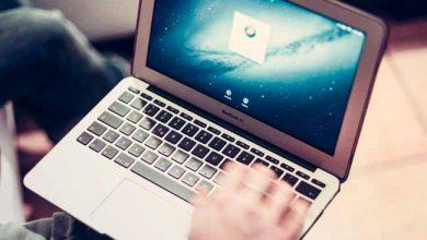 comp 390x220 - Especialista alerta sobre nova lei de cibersegurança na Austrália