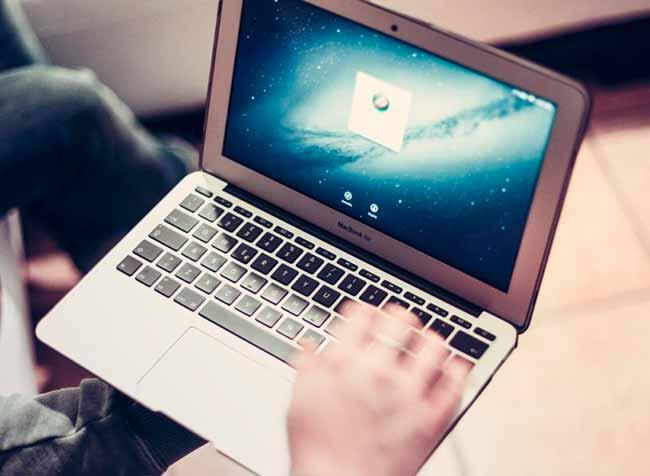 comp - Especialista alerta sobre nova lei de cibersegurança na Austrália