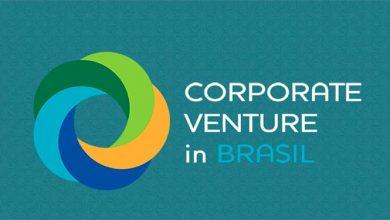 corporate 390x220 - Cenário brasileiro de investimento corporativo está aquecido e vai crescer