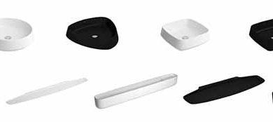 deca 1 390x174 - Deca lança novos produtos assinados por Jader Almeida