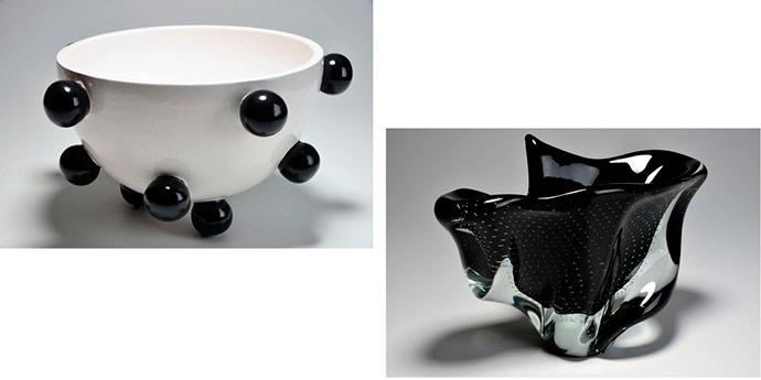 decor - Decoração: objetos com design irreverente