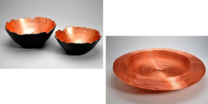 decor1 2 - Decoração: objetos com design irreverente