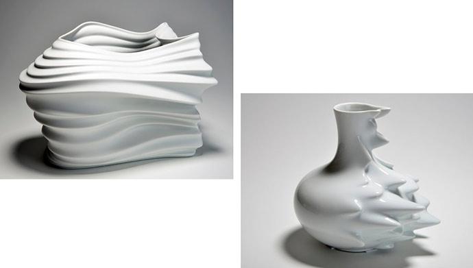 decor6 - Decoração: objetos com design irreverente