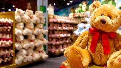 dia criança 390x220 - Dia da Criança: consumidores preferem compra em lojas físicas