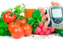 diabtes 220x150 - Mitos e verdades sobre alimentação e diabetes