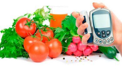 diabtes 390x220 - Mitos e verdades sobre alimentação e diabetes
