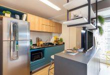 doob 33 220x150 - Dicas para otimizar o espaço e planejar os móveis da cozinha