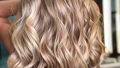 Photo of Hair stylist dá dicas de como manter os fios no verão