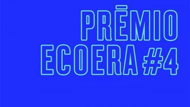 ecoera 390x220 - Marcas gaúchas são finalistas da 4ª edição do Prêmio ECOERA