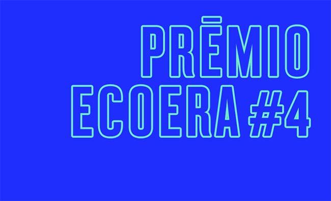 ecoera - Marcas gaúchas são finalistas da 4ª edição do Prêmio ECOERA