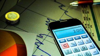 economia 390x220 - Banco Mundial reduz previsão do PIB brasileiro para este ano